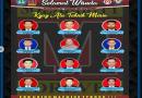 Selamat dan Sukses kepada para Wisudawan Teknik Mesin Universitas Lampung Periode 18 Januari 2020
