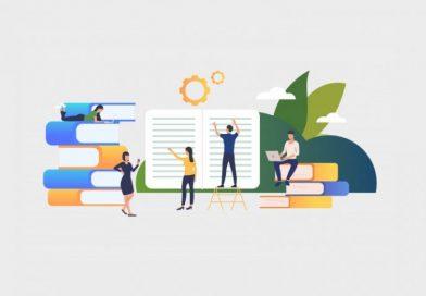 Workshop Penyusunan Rencana Pembelajaran Semester (RPS) Jurusan Teknik Mesin Universitas Lampung